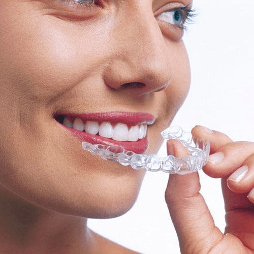 Best Invisalign in White Plains for Kids, Teens, & Adults