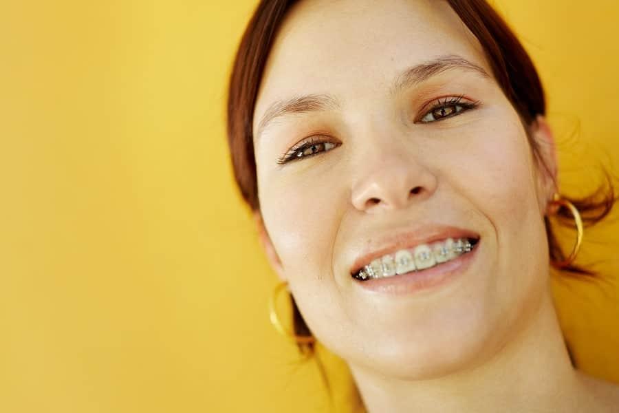 Orthodontist Hartsdale NY