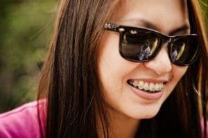 Top-Rated Orthodontist in Westchester, NY