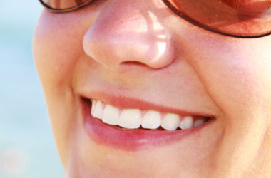 Invisalign for Adults in Fairview NY