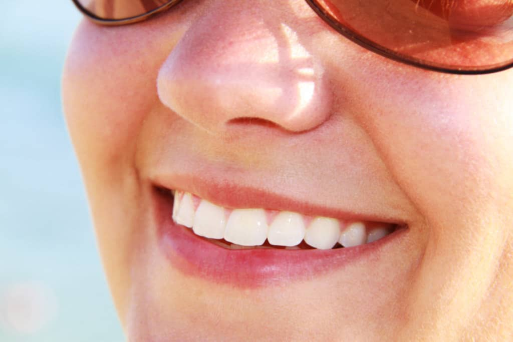 Invisalign for Adults in Fairview, NY