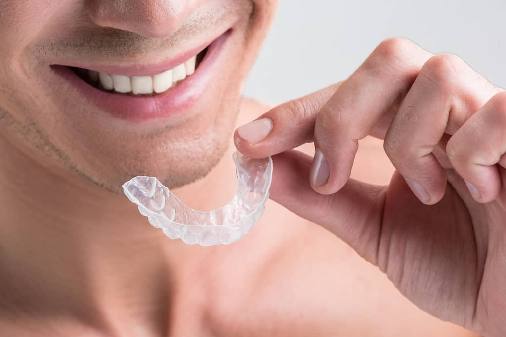 Is It Better to Get Invisalign from a Dentist or Orthodontist?