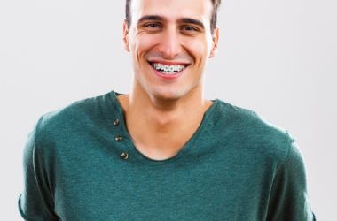 Braces for Adults near Scarsdale, NY