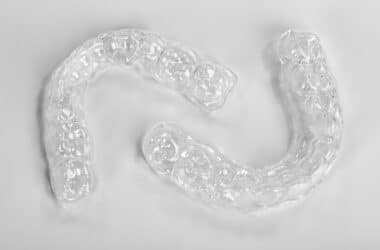 How Long Does Invisalign Take?